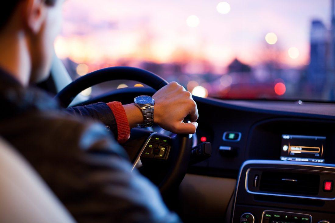 El seguro de auto con las mejores coberturas