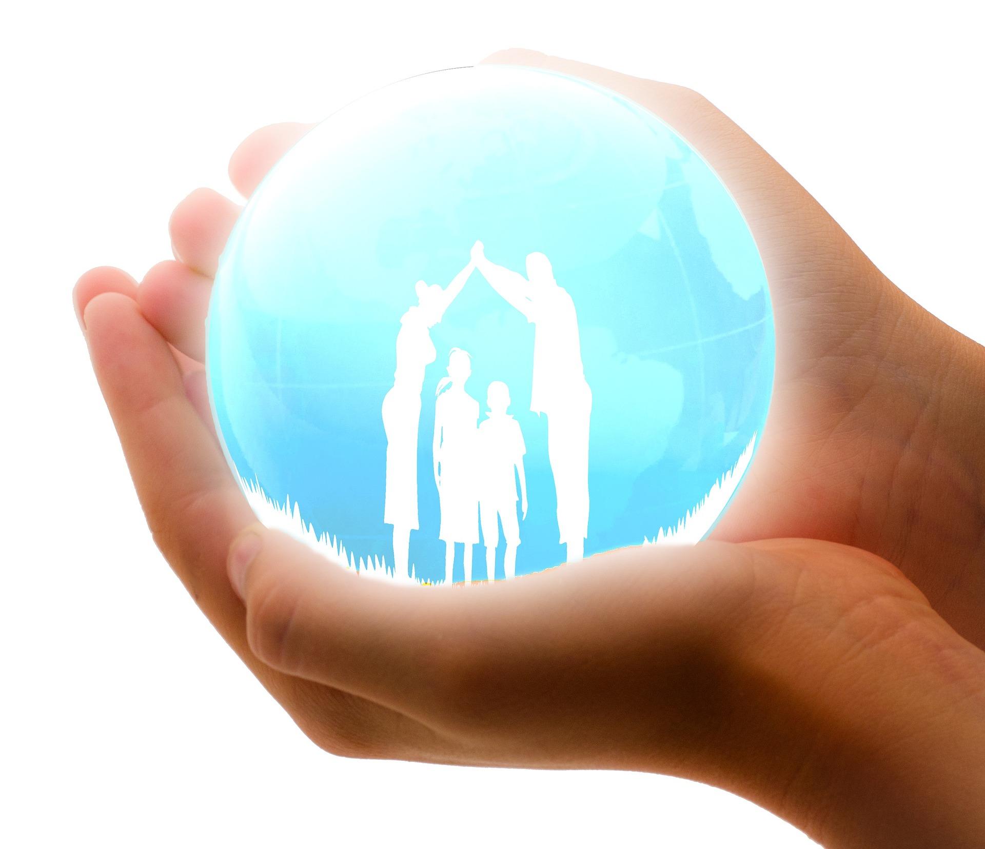 seguros-particulares-familiares-salud-decesos