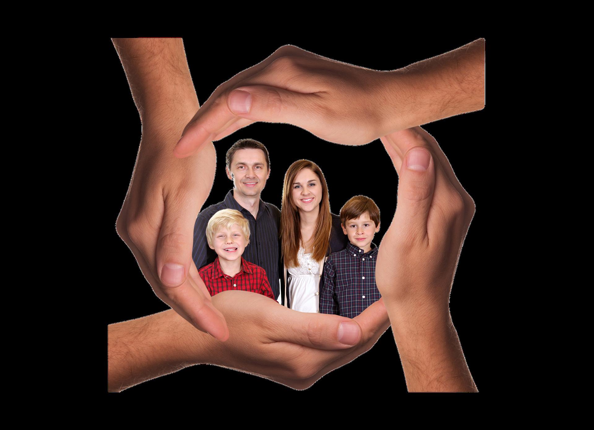 El seguro de ahorro es la mejor forma de previsión social