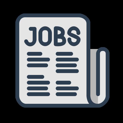 jobs_craiglist_icon-icons.com_51083