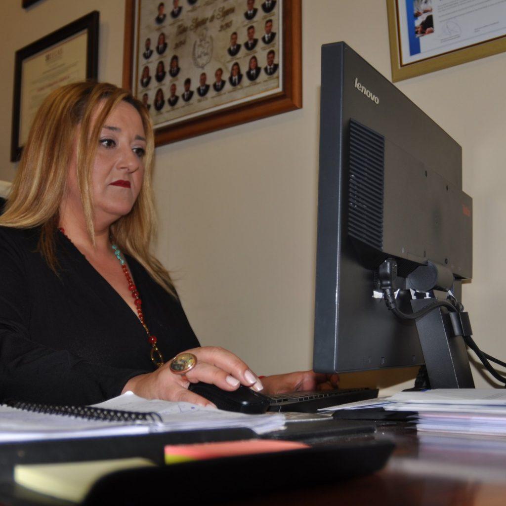 Auditoria de seguros particulares y de empresa