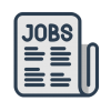 jobs_craiglist_icon-icons.com_51083